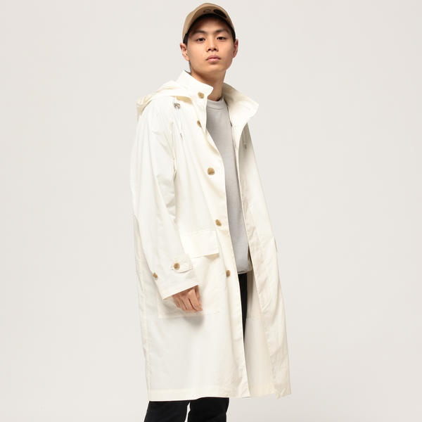 【WEB限定】Traditional Weatherwear × BEAMS / 別注 KNOX/ビームス(BEAMS)