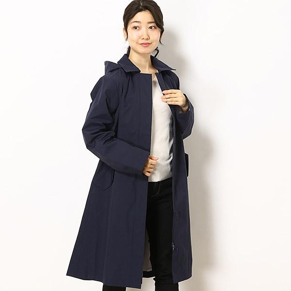 コート ダンスキン 8階『ダンスキン・エレッセ』 ★☆冬のクーポンのお知らせ☆★
