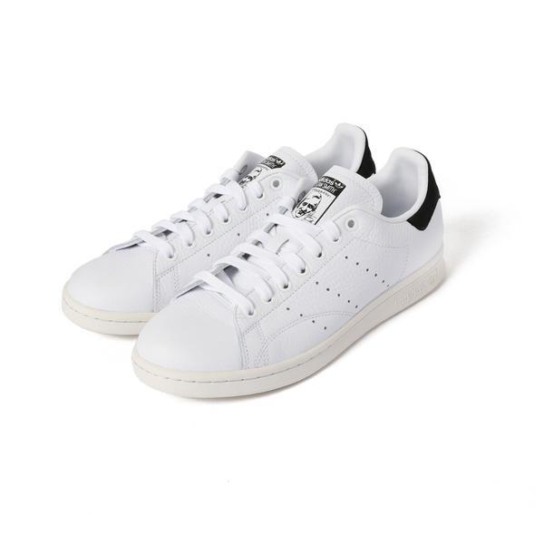 adidas:Stan Smith/シップス(レディース)(SHIPS for women)