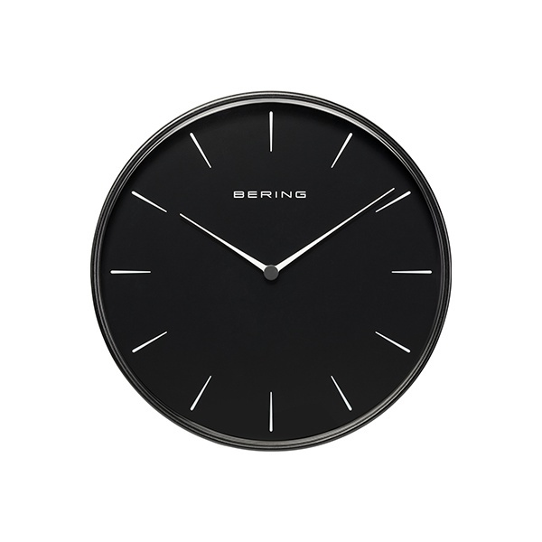 BERING / ベーリング   Clock/ベーリング (BERING)