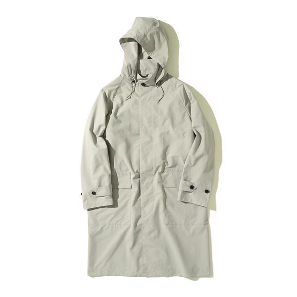 Traditional Weatherwear × BEAMS / 別注 KNOX/ビームス(BEAMS)