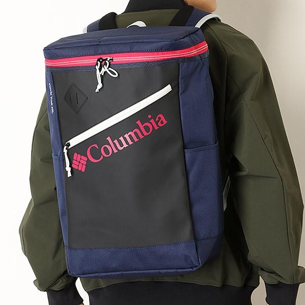Columbia リュック 25リットル/コロンビア(バッグ)(Columbia)