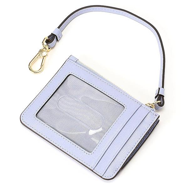 4c2e6093706d バビロン S カードケース/フルラ(FURLA):丸井(マルイ)店 【NEW】フルラ