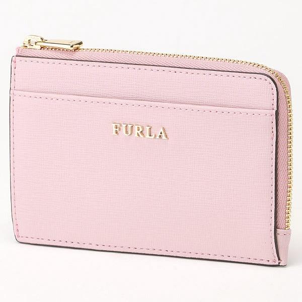 バビロン M クレジットカードケース/フルラ(FURLA)
