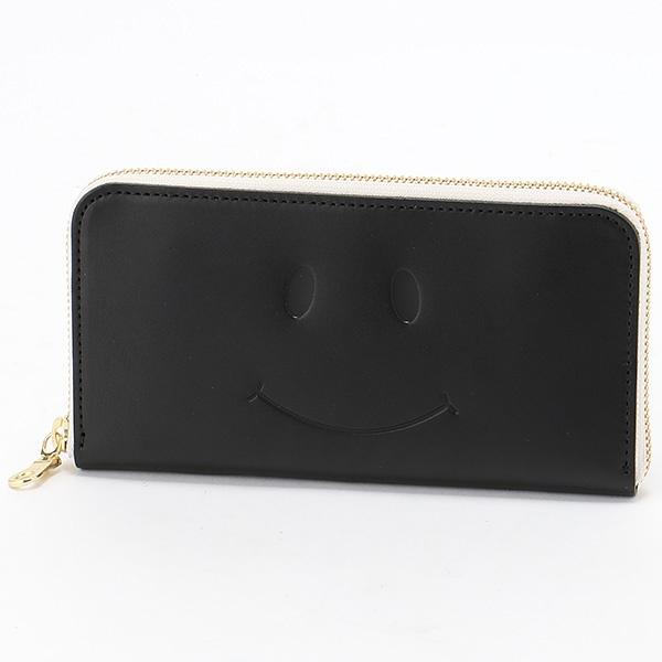 NUME SMILE NUME SMILE WALLET/長財布/タイドウェイ(TIDEWAY), キッズマーケット:13f3ddd7 --- officewill.xsrv.jp