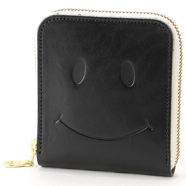 NUME SMILE WALLET/M/タイドウェイ(TIDEWAY)