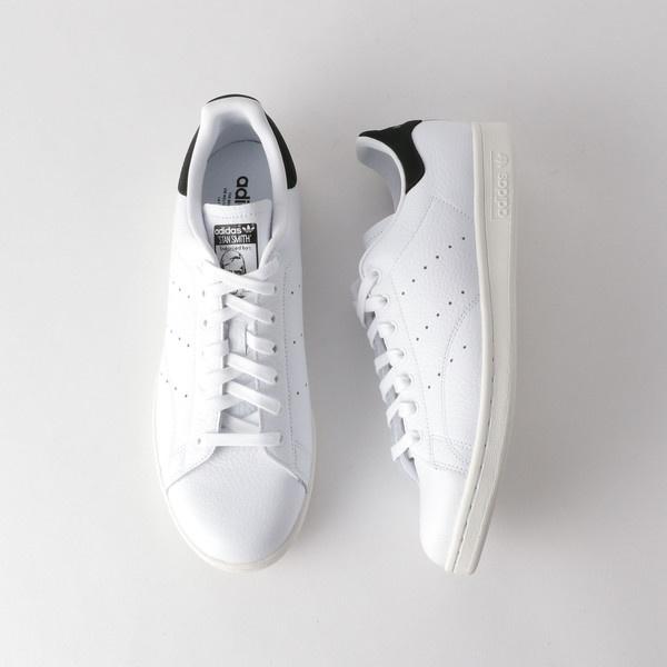 <adidas Originals(アディダス)> STAN SMITH/スタンスミス/ビューティ&ユース ユナイテッドアローズ(メンズ)(BEAUTY&YOUTH)