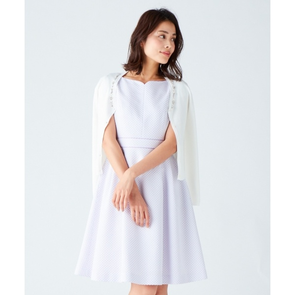 MARRAKECH ドレス/トッカ(TOCCA)