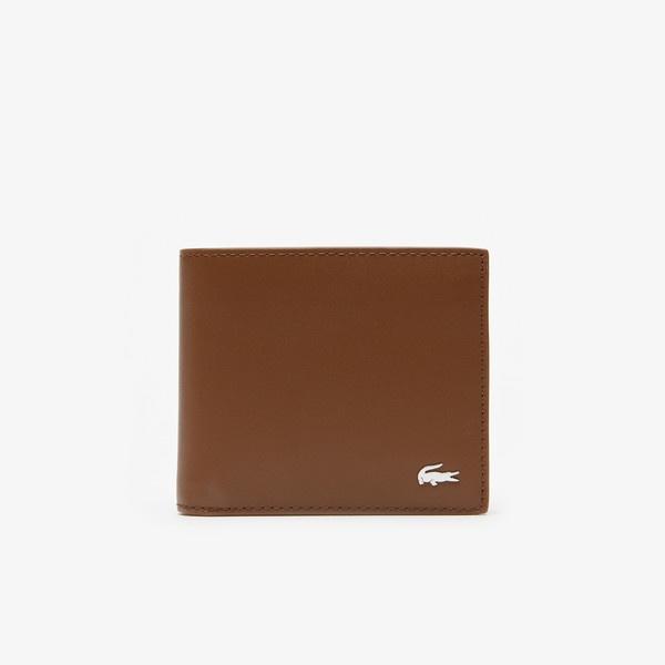 二つ折り FGFG 二つ折り 財布/ラコステ(LACOSTE), タケオシ:e05b66f4 --- officewill.xsrv.jp