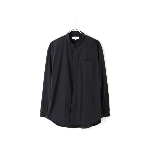 メンズシャツ(SEIJI TECH RELAX STSHIRTS)/アーバンリサーチ(メンズ)(URBAN RESEARCH)