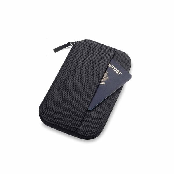 <Aer> TRAVEL PASSPORT CASE/パスポートケース/ビューティ&ユース ユナイテッドアローズ(メンズ)(BEAUTY&YOUTH)