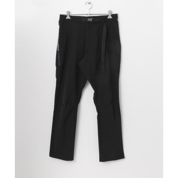 メンズパンツ(THOUSAND MILE WAVE PANTS)/アーバンリサーチ(メンズ)(URBAN RESEARCH)