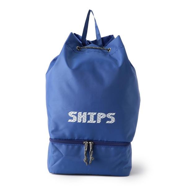 SHIPS シップス KIDS:プール (SHIPS KIDS) キッズ バッグ/
