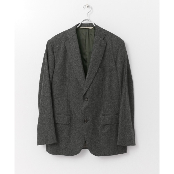 メンズジャケット(FREEMANS SPORTING CLUB TAILOR SPORT COAT)/アーバンリサーチ(メンズ)(URBAN RESEARCH)