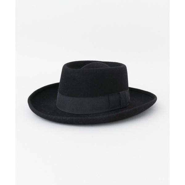 メンズボウシ(Freemans Sporting Club GAMBLER HAT)/アーバンリサーチ(メンズ)(URBAN RESEARCH)