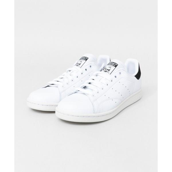レディスシューズ(adidas STAN SMITH)/アーバンリサーチ ロッソ(URBAN RESEARCH ROSSO)