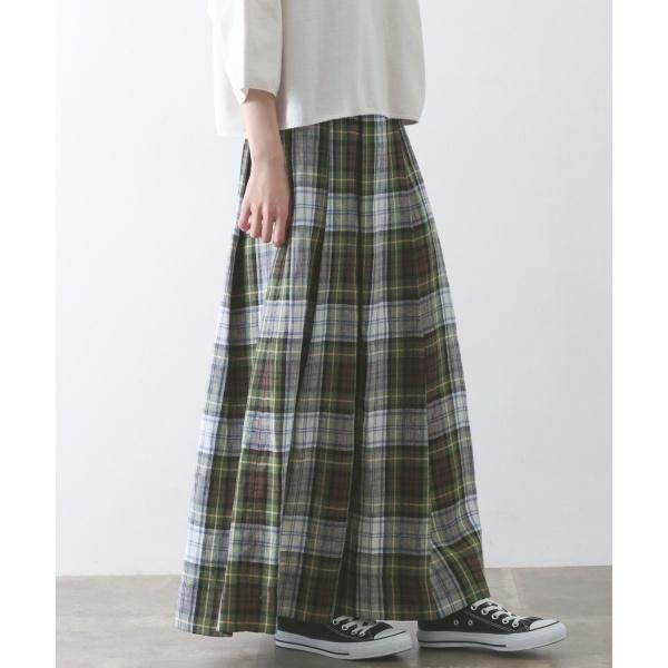 【代引き不可】 レディススカート(O'NEIL Tuck OF DUBLIN Maxi DUBLIN Maxi レディススカート(O'NEIL Tuck Skirt)/かぐれ(kagure), 平戸観光協会直営売店:b425f246 --- independentescortsdelhi.in