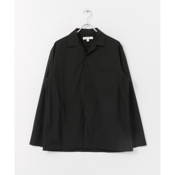 メンズシャツ(AirNylon LONG-SLEEVE SHIRTS)/アーバンリサーチ(メンズ)(URBAN RESEARCH)