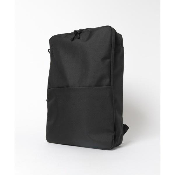 メンズバッグ(afecta FREQUENT USE BAG PACK)/アーバンリサーチ(メンズ)(URBAN RESEARCH)