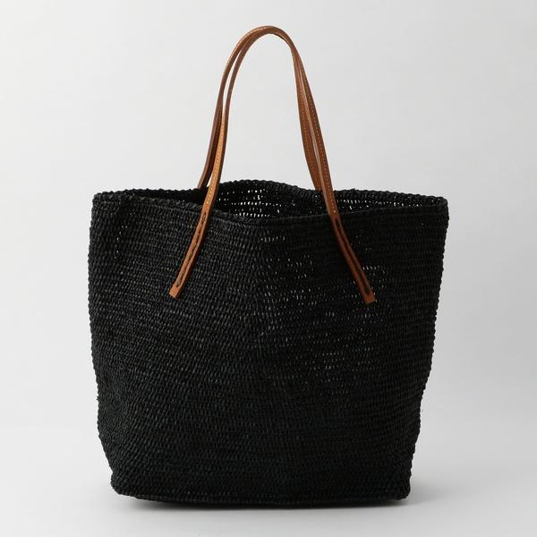 【Sans Arcidet/サン アルシデ】BABY BAG S/ノーリーズ レディース(NOLLEY'S)