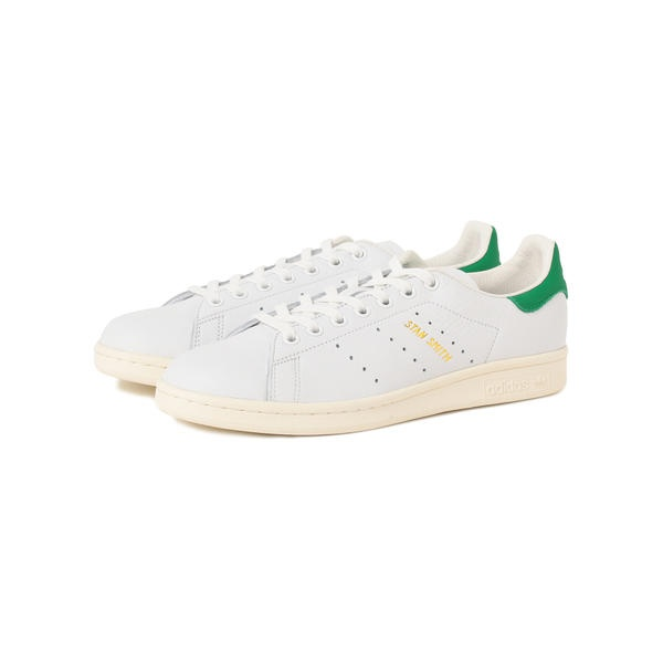 adidas / STAN SMITH FOREVER/ビームス(BEAMS)