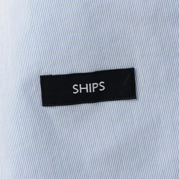 (メンズ) ストレッチ コードレーン コットン/ (SHIPS) SC: シップス リネン ジャケット/ セットアップ