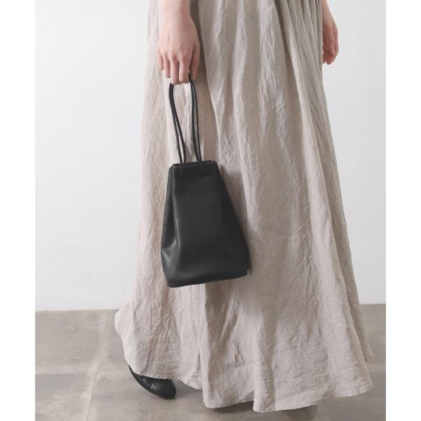 レディスバッグ(MORMYRUS bag)/かぐれ(kagure)