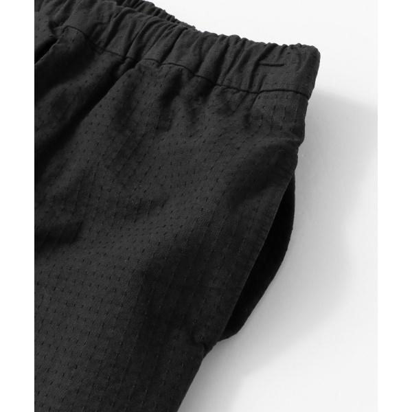 レディスパンツ COSMIC WONDER Hemp cotton sashiko pantsアーバンリサーチ ドアーズ レディースURBAN RESEARCH DOORS4LcR5A3jqS