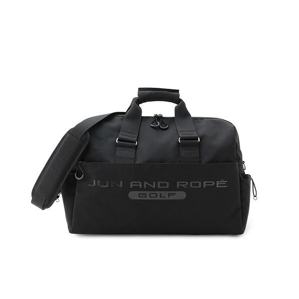 多機能トートバッグ/ジュン&ロぺ(JUN&ROPE)