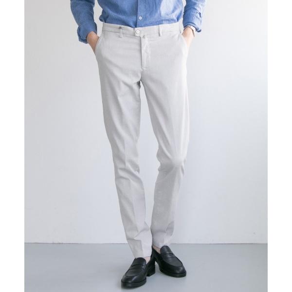 メンズスラックス(URBAN BARBATI Tailor RESEARCH Tailor RESEARCH BARBATI コットンストレッチパンツ)/アーバンリサーチ(メンズ)(URBAN RESEARCH), 輪島市:f6f00aff --- officewill.xsrv.jp