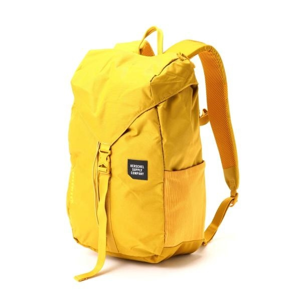Barlow Backpack | Medium/ローズバッド(ROSE BUD)