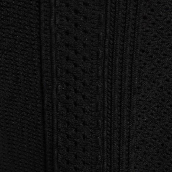 【セットアップ】コットンレースAラインスカート/アナトリエ(anatelier)