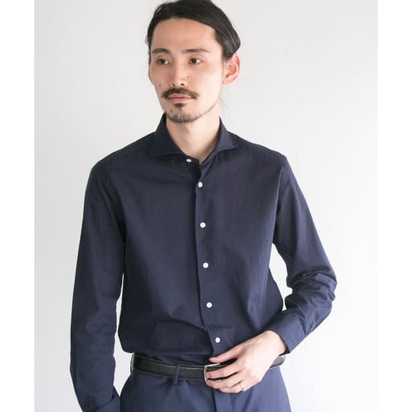 メンズシャツ(URBAN RESEARCH Tailor ドビーシャツ)/アーバンリサーチ(メンズ)(URBAN RESEARCH)