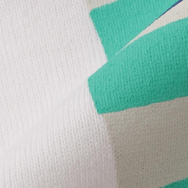 クレードスコープ (キッズ&ベビー) アニマルプリントTシャツ/ (kladskap)