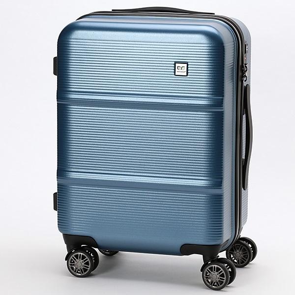 スーツケース GREENWORKS 35L/シフレ(siffler)