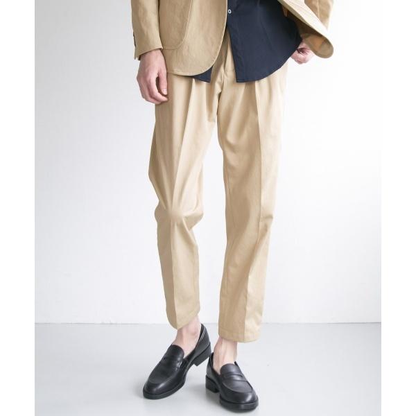 メンズスラックス(URBAN Tailor RESEARCH RESEARCH Tailor RESEARCH) チノクロス撥水パンツ)/アーバンリサーチ(メンズ)(URBAN RESEARCH), MandA:20a3e312 --- officewill.xsrv.jp