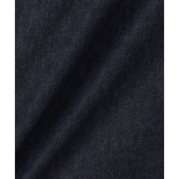 NYDJ Womens Black Metallic Diamond Pattern Skinny Jeans 12 パンツ ファッション ダイヤモンド diamond