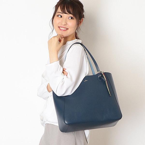 Legare(91232)/オロビアンコ(バッグ)(Orobianco)
