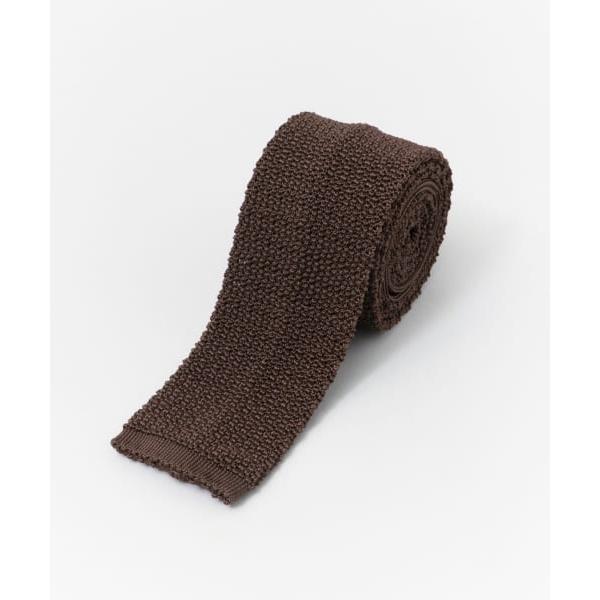 メンズグッズ(FSC TAILOR Germany knited tie)/アーバンリサーチ(メンズ)(URBAN RESEARCH)