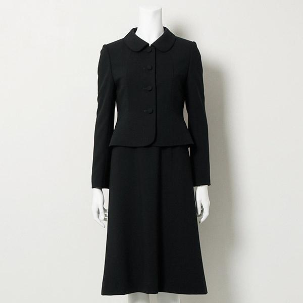 お受験スーツ【Reflect/東京ソワール】/東京ソワール(カラーフォーマル)(TOKYO SOIR COLOR FORMAL)