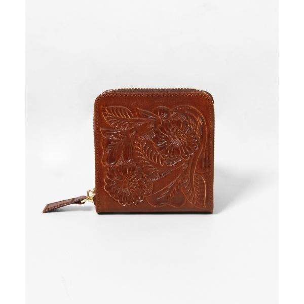 Box Case Wallet/グレースコンチネンタル(GRACE Box CONTINENTAL), フジオカシ:f224113e --- officewill.xsrv.jp