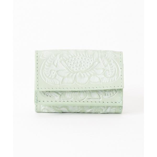 CONTINENTAL) SmallSmall Wallet-19SS/グレースコンチネンタル(GRACE CONTINENTAL), 和装専門店 久保商店:b384d82b --- officewill.xsrv.jp