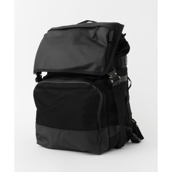 ウイスキー専門店 蔵人クロード メンズバッグ(bagjack NXL rucksack rucksack cobra)/アーバンリサーチ(メンズ)(URBAN RESEARCH) RESEARCH), カネヤママチ:30810e9c --- mail.analogbeats.com