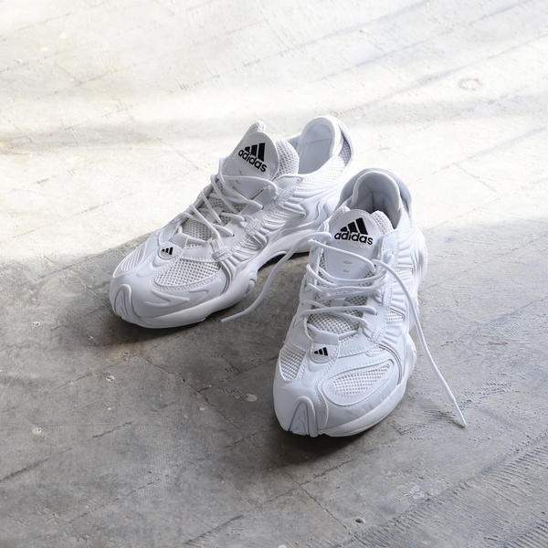 adidas Athletics for BEAMS / FYW S-97/ビームス(BEAMS)