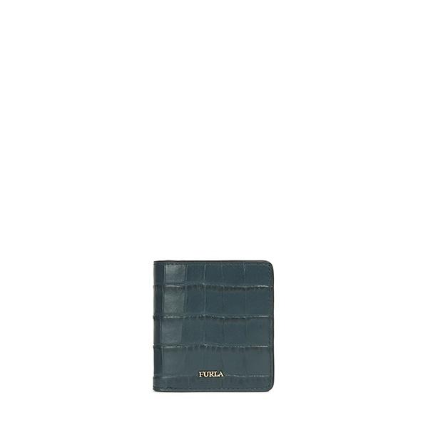 気質アップ バビロン S バイフォールドウォレット/フルラ(FURLA), e-宝石屋 46dc6d9d