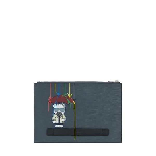 マルテ iPad エンヴェロープ/フルラ(FURLA)
