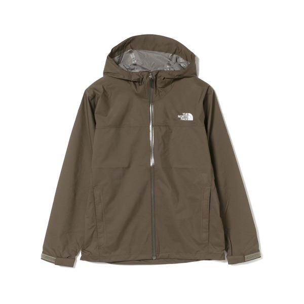 THE NORTH NORTH FACE THE / FACE Venture Jacket/ビームス(BEAMS), 黒毛和牛卸問屋 阿波牛の藤原:06853382 --- officewill.xsrv.jp