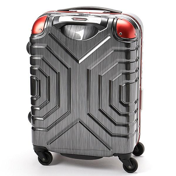 スーツケースB5225T 28L/シフレ(siffler)