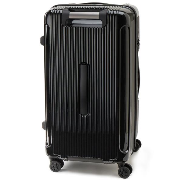 スーツケースTRI2146 77L/シフレ(siffler)