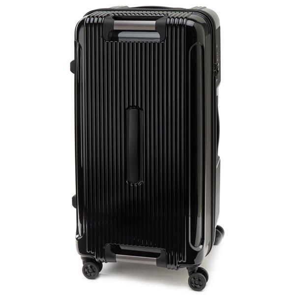 スーツケースTRI2146 99L/シフレ(siffler)